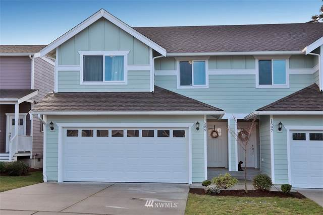 1589 NW 5th Avenue, Oak Harbor, WA 98277 (#1733354) :: Canterwood Real Estate Team