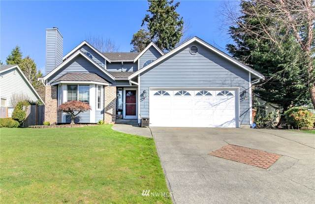 4119 Browns Point Boulevard NE, Tacoma, WA 98422 (#1733378) :: Better Homes and Gardens Real Estate McKenzie Group