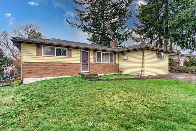 646 SW 133rd Street, Burien, WA 98146 (#1733382) :: The Kendra Todd Group at Keller Williams