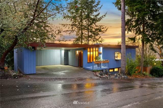 3039 SW 116th Place, Burien, WA 98146 (MLS #1733387) :: Brantley Christianson Real Estate