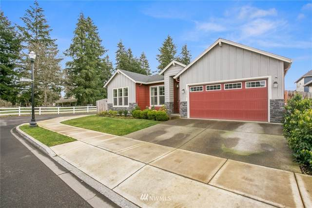 12613 NE 107th Way, Vancouver, WA 98682 (#1733408) :: Better Homes and Gardens Real Estate McKenzie Group