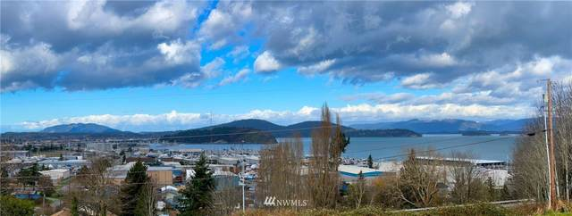 511 37th Street, Anacortes, WA 98221 (MLS #1733410) :: Brantley Christianson Real Estate