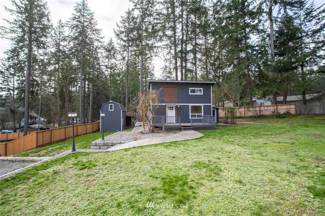 19516 26th Street Ct SW, Lakebay, WA 98349 (#1733414) :: Priority One Realty Inc.