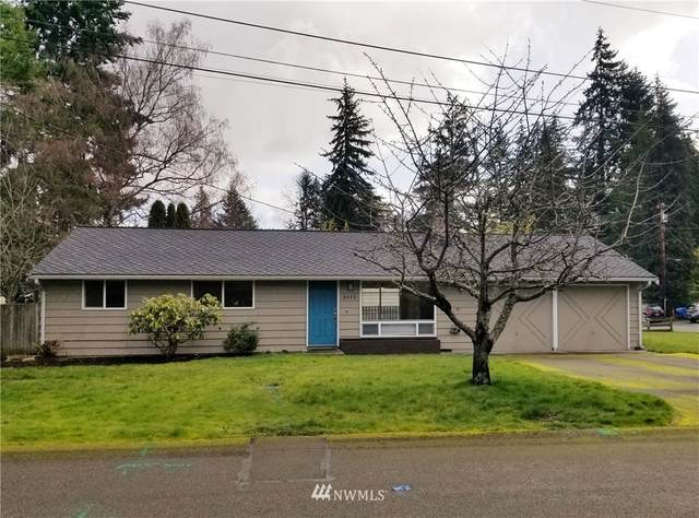 8033 Sierra Drive, Edmonds, WA 98026 (#1733431) :: M4 Real Estate Group