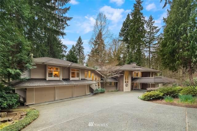12909 167th Avenue NE, Redmond, WA 98052 (#1733444) :: Urban Seattle Broker