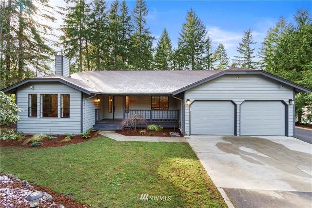 4720 176th Avenue E, Lake Tapps, WA 98391 (#1733459) :: Engel & Völkers Federal Way