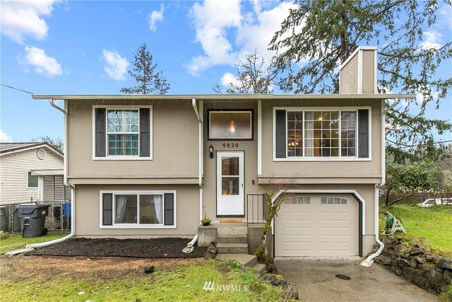 9820 Wildwood Avenue SW, Lakewood, WA 98498 (#1733462) :: Shook Home Group