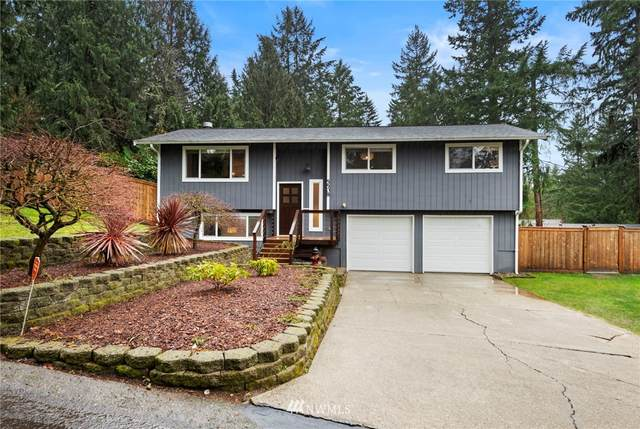 5508 67th Street NW, Gig Harbor, WA 98335 (MLS #1733486) :: Brantley Christianson Real Estate