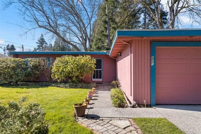 421 155th Place SE, Bellevue, WA 98007 (#1733494) :: Costello Team