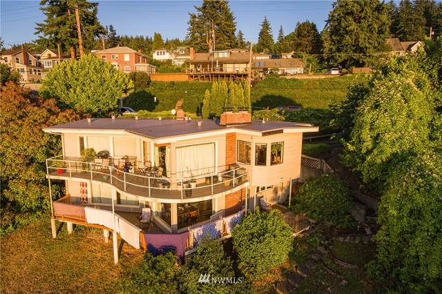 403 N State Street, Bellingham, WA 98225 (#1733504) :: Commencement Bay Brokers
