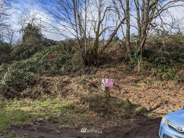 10801 Aqua Way S, Seattle, WA 98168 (#1733512) :: Commencement Bay Brokers