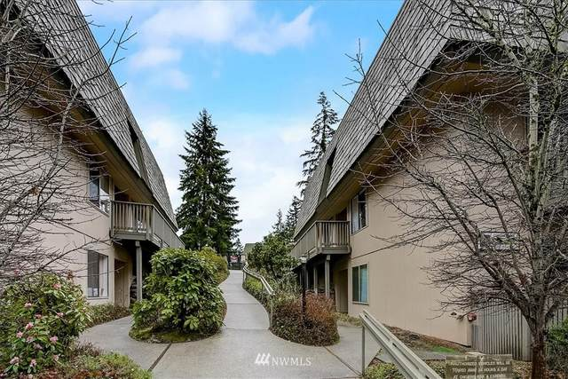 1400 153rd Avenue NE B379, Bellevue, WA 98007 (#1733518) :: The Original Penny Team