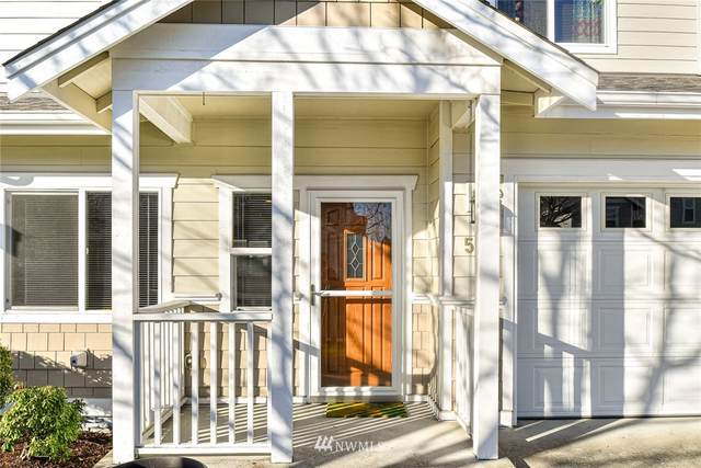 512 Clover Lane #35, Bellingham, WA 98226 (#1733525) :: Better Homes and Gardens Real Estate McKenzie Group