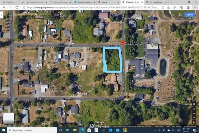 10150 42nd Avenue E, Tacoma, WA 98446 (#1733529) :: TRI STAR Team | RE/MAX NW