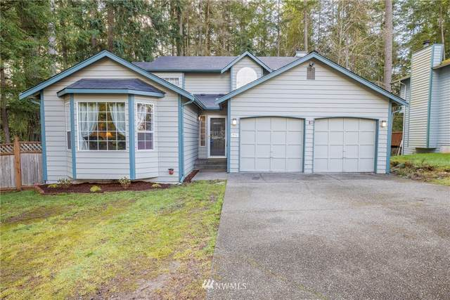 899 NE Wilshire Court, Bremerton, WA 98311 (#1733546) :: M4 Real Estate Group