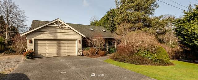 1804 22nd Street, Bellingham, WA 98225 (#1733549) :: Keller Williams Realty