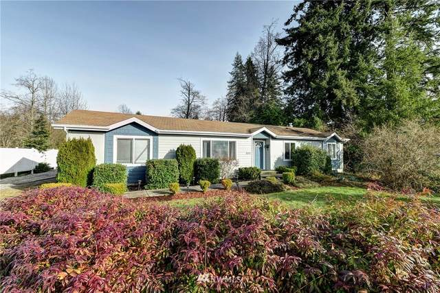 4221 147th Avenue NE, Lake Stevens, WA 98258 (#1733550) :: Better Homes and Gardens Real Estate McKenzie Group