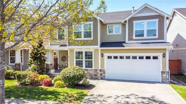 4215 Cashmere Drive NE, Lacey, WA 98516 (#1733557) :: Keller Williams Realty