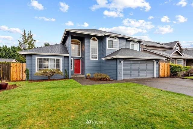 4217 Olympia Place, Longview, WA 98632 (#1733567) :: Costello Team
