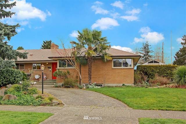 2618 S Ferdinand Street, Seattle, WA 98108 (#1733570) :: Engel & Völkers Federal Way