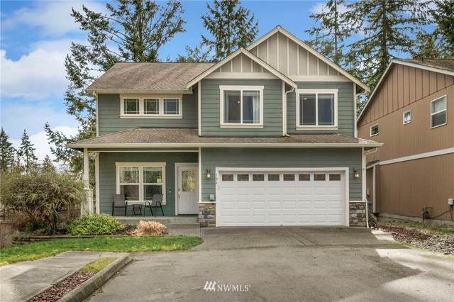 194 Gazebo Street, Port Orchard, WA 98366 (#1733571) :: Urban Seattle Broker