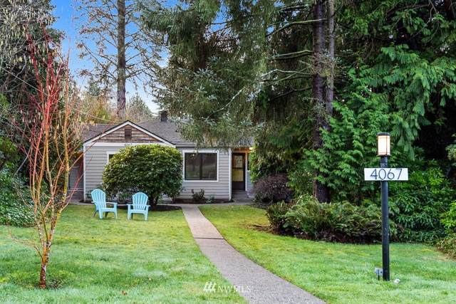 4067 NE 110th Street, Seattle, WA 98125 (#1733583) :: Shook Home Group