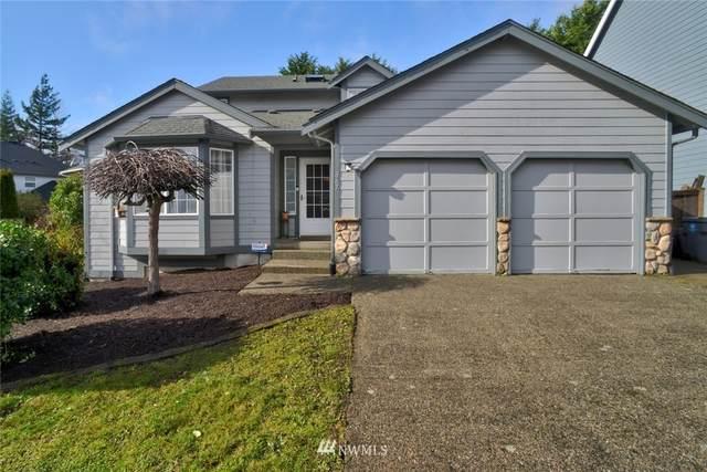 867 Bremerton Avenue NE, Renton, WA 98059 (#1733598) :: Priority One Realty Inc.