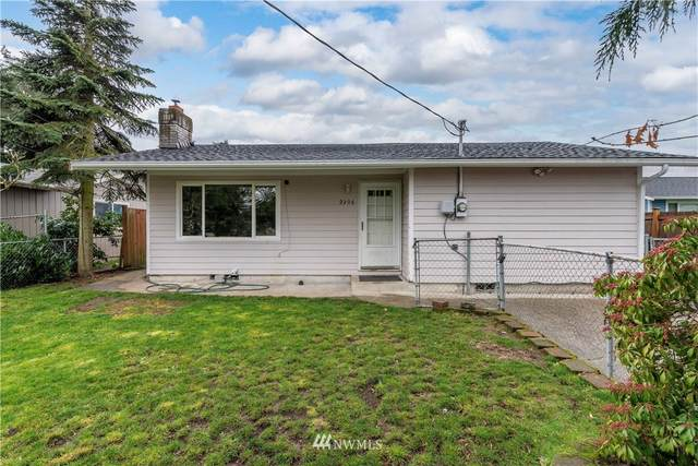 9206 S D St, Tacoma, WA 98444 (#1733599) :: Keller Williams Realty