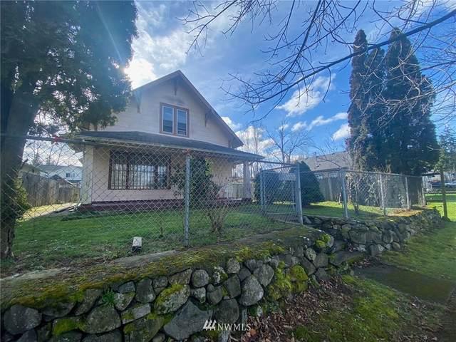 1636 E Fairbanks Street, Tacoma, WA 98404 (#1733601) :: Keller Williams Realty