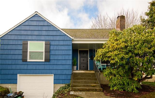 7523 35th Avenue NE, Seattle, WA 98115 (#1733605) :: Costello Team