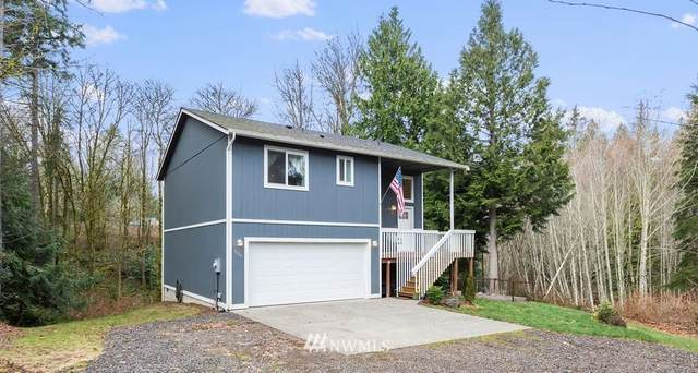 3024 California Avenue E, Port Orchard, WA 98366 (#1733606) :: Better Homes and Gardens Real Estate McKenzie Group