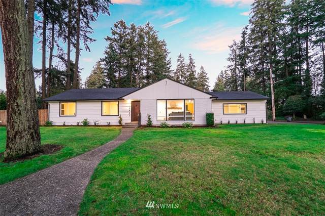 12423 Dubois SW, Lakewood, WA 98498 (#1733615) :: Commencement Bay Brokers
