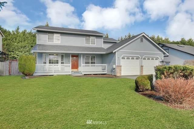 8609 146th Street Ct E, Puyallup, WA 98375 (#1733634) :: Shook Home Group