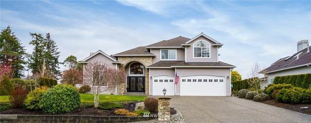 4103 D Court, Anacortes, WA 98221 (#1733636) :: NextHome South Sound