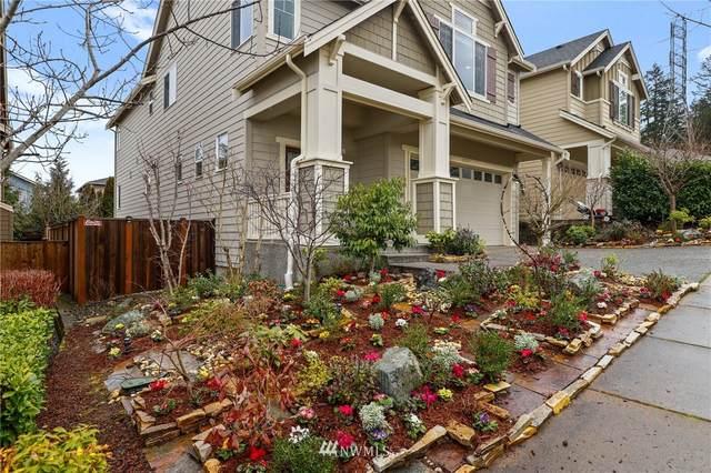 4111 176th Place SE, Bothell, WA 98012 (#1733640) :: Pickett Street Properties