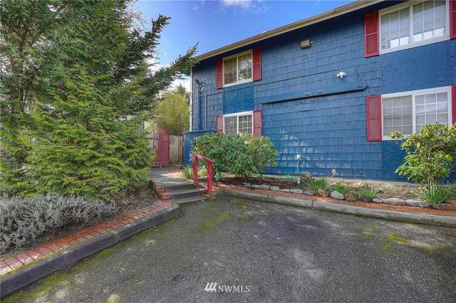 630 S State Street, Tacoma, WA 98405 (#1733645) :: Lucas Pinto Real Estate Group