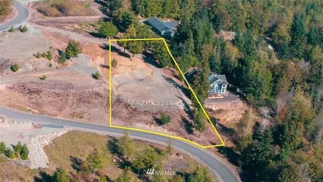 4 Avalon Heights, Sedro Woolley, WA 98284 (#1733665) :: Ben Kinney Real Estate Team