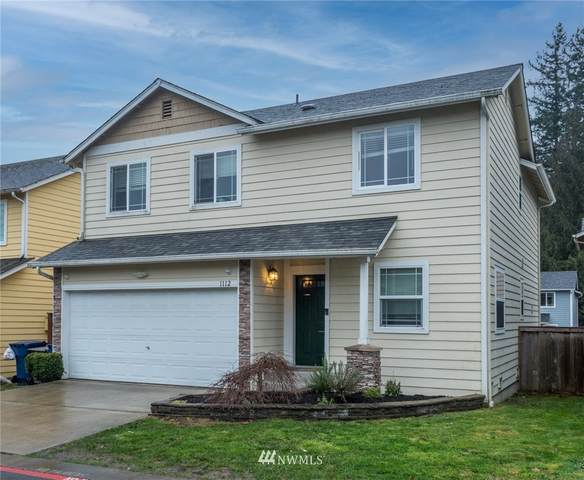 1112 134th Street SW #42, Everett, WA 98204 (#1733674) :: Better Homes and Gardens Real Estate McKenzie Group