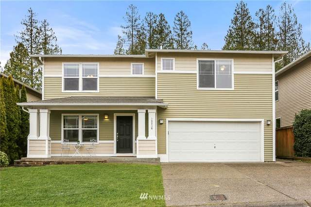 18216 171st Court SE, Renton, WA 98058 (#1733679) :: Costello Team