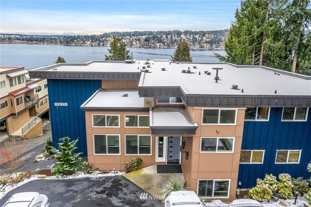 3825 NE 155th Place #500, Lake Forest Park, WA 98155 (#1733687) :: Better Homes and Gardens Real Estate McKenzie Group