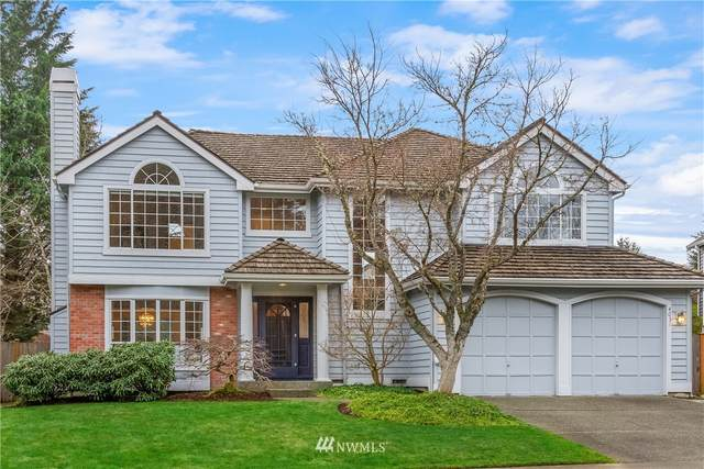 4031 259th Avenue SE, Sammamish, WA 98029 (#1733692) :: Commencement Bay Brokers