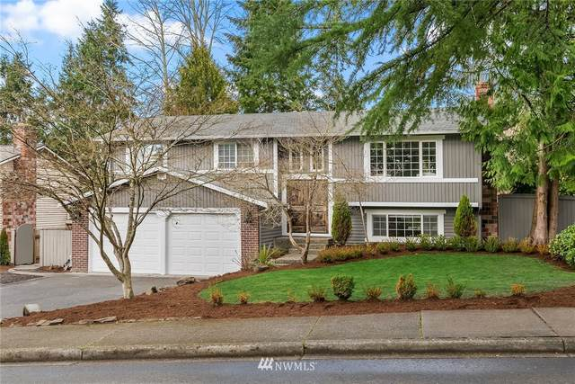 10028 NE 204th Street, Bothell, WA 98011 (#1733695) :: McAuley Homes