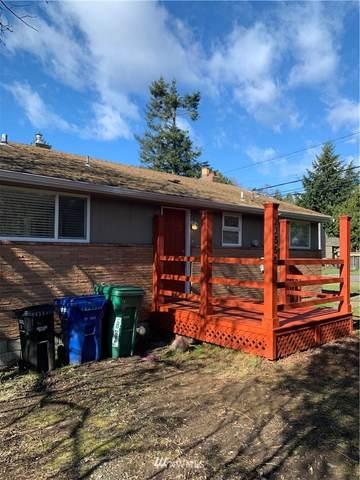 11555 12th Avenue NE, Seattle, WA 98125 (MLS #1733713) :: Brantley Christianson Real Estate
