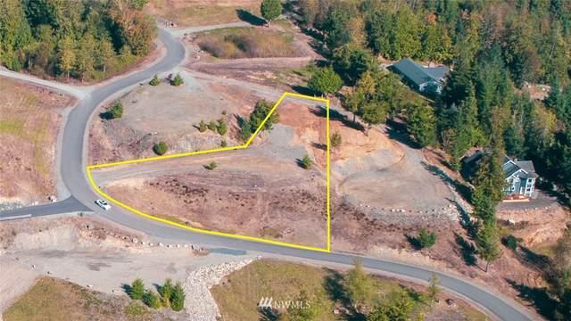 5 Avalon Heights, Sedro Woolley, WA 98284 (#1733724) :: Ben Kinney Real Estate Team