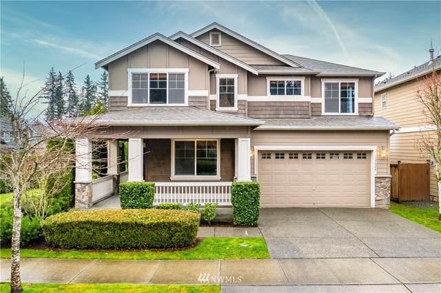 12626 Hummingbird Street, Mukilteo, WA 98275 (#1733740) :: Keller Williams Realty