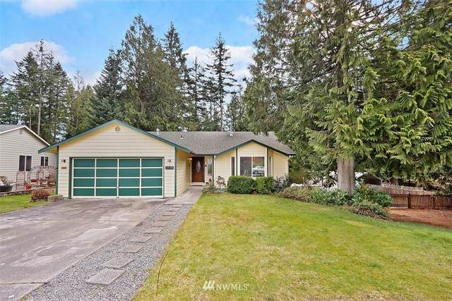 3728 140TH Place NW, Marysville, WA 98271 (#1733742) :: Costello Team