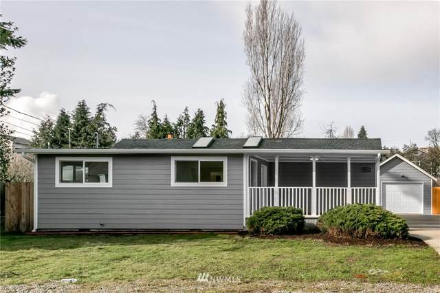 2936 38th Avenue NE, Tacoma, WA 98422 (MLS #1733746) :: Brantley Christianson Real Estate