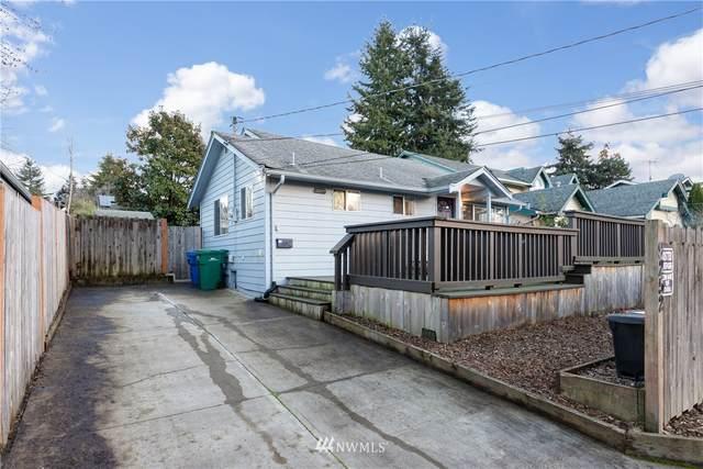 9252 Densmore Avenue N, Seattle, WA 98103 (#1733748) :: Keller Williams Western Realty
