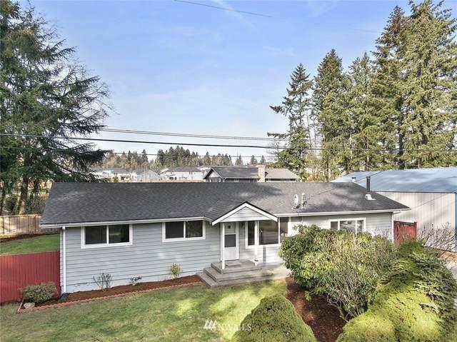 32448 46th Place S, Auburn, WA 98001 (#1733776) :: Canterwood Real Estate Team
