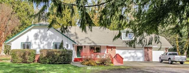 16012 Cedarview Lane SW, Tenino, WA 98589 (#1733788) :: Canterwood Real Estate Team